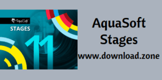 Aquasoft Stages Free Download Software
