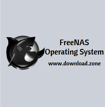 FreeNAS Operating System