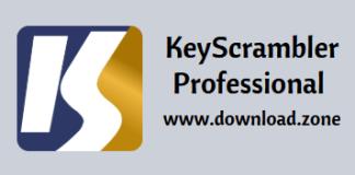 KeyScrambler Professional Software Download