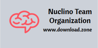 Nuclino Software For PC