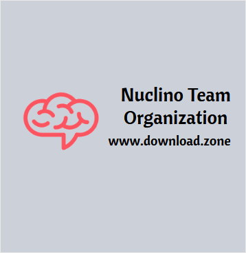 Nuclino team collaboration Software For PC