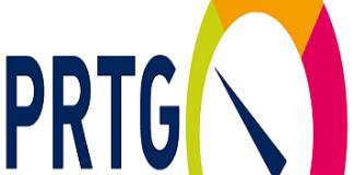 PRTG Network Monitor Software Free Download