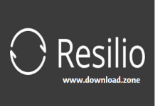 Resilio Sync Free Download