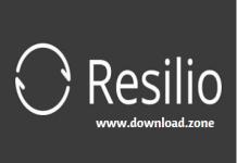 Resilio Sync Free Download