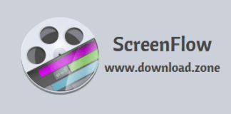 ScreenFlow For Mac Software