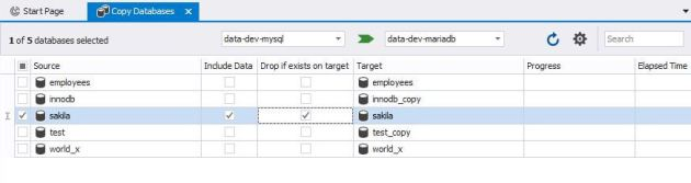 copy-database