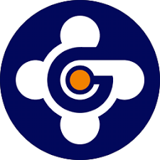 gameex