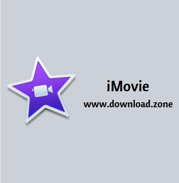 iMovie Video Editor For Mac Free Download