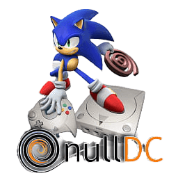 nulldc-dreamcast-emulator-removebg-preview