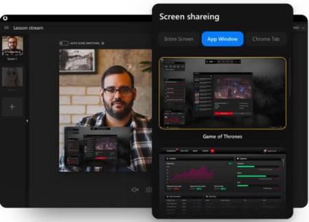 splitcam-desktop-screenshare