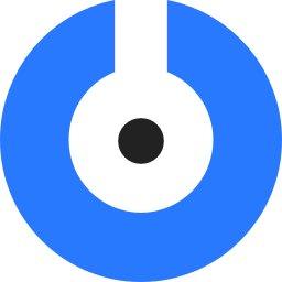 splitcam