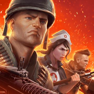 world-war-rising