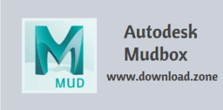 Autodesk Mudbox Free Download