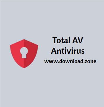 Total AV 2020 Free Download Software
