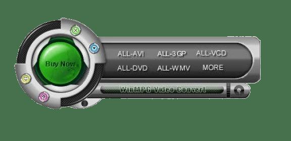 WINMpg_Video_Convert_Software_For_Windows