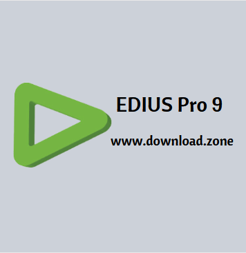 edius pro 9 free download
