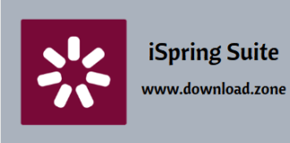 iSpring Suite Software Free Download