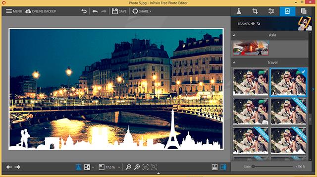 photo_editor_for_windows