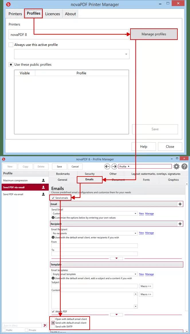 send-email-pdf