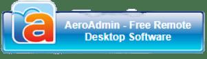 AeroAdmin Free Download