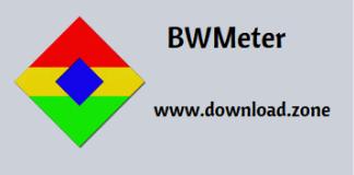 BWMeter Free Download