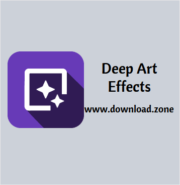 Deep Art Studio Free Ddownl