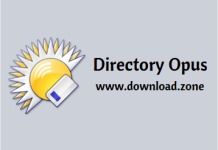 Directory Opus Free Download For Windows