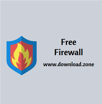 Free Firewall Software For PC