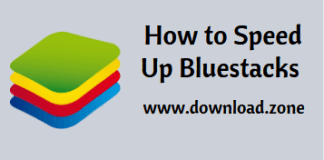 How to Speed Up Bluestacks Emulator