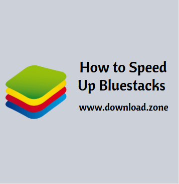 How to Speed Up Bluestacks Emulator