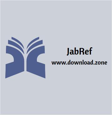 JabRef Reference Manager Free Download