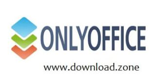 Onlyoffice Software Free Download