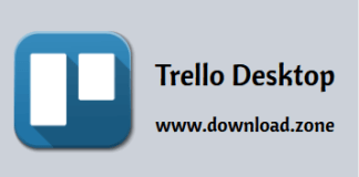 Trello Desktop Software Free download