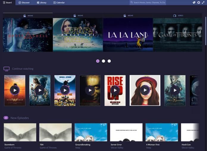 Video Content Management