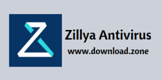 Zillya Antivirus Free Download