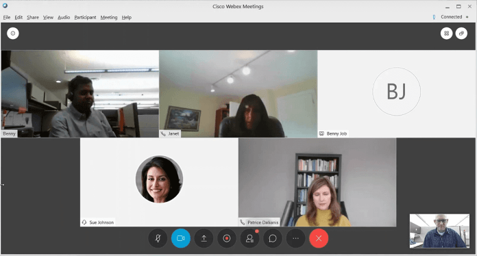 cisco-webex-meetings-with-multiple people