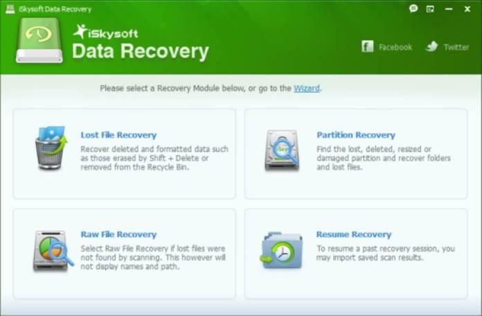 iskysoft-data-recovery