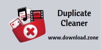 Duplicate Cleaner Software For PC
