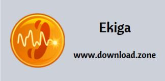 Ekiga Software For PC