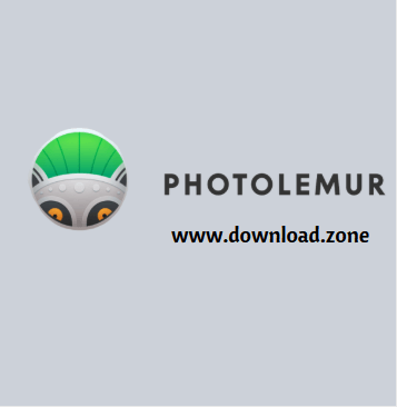 Photolemur Software Free Download For PC