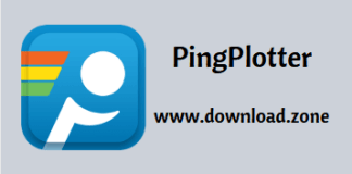 PingPlotter Software Free Download