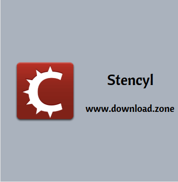 Stencyl Software For PC