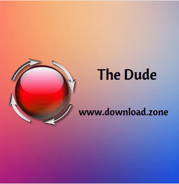 The Dude Software Free Download