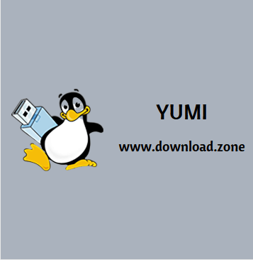 YUMI Software For PC