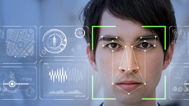 artificial-intelligence-facial-recognition-feature