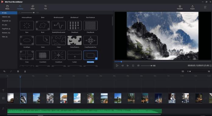 minitool-moviemaker-for-transition
