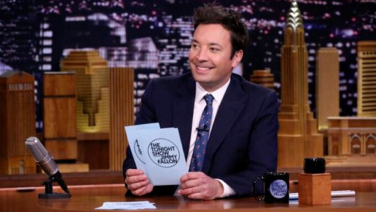 show-with-jimmy-fallon
