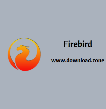 Firebird Open Source Database Software Free Download