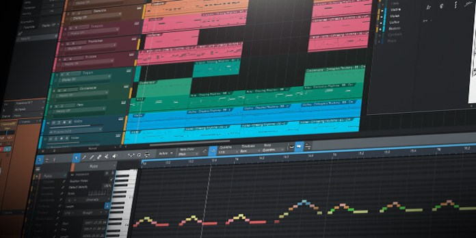 Side-By-Side-Editing-For-Best-Music-Maker-Software