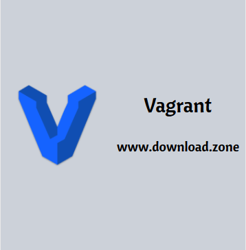 Vagrant Software For PC